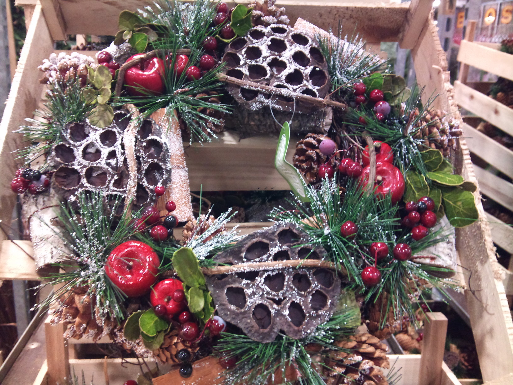 2012-12-Bloomfield-wreath-1.jpg?mtime=20171003154040#asset:12620