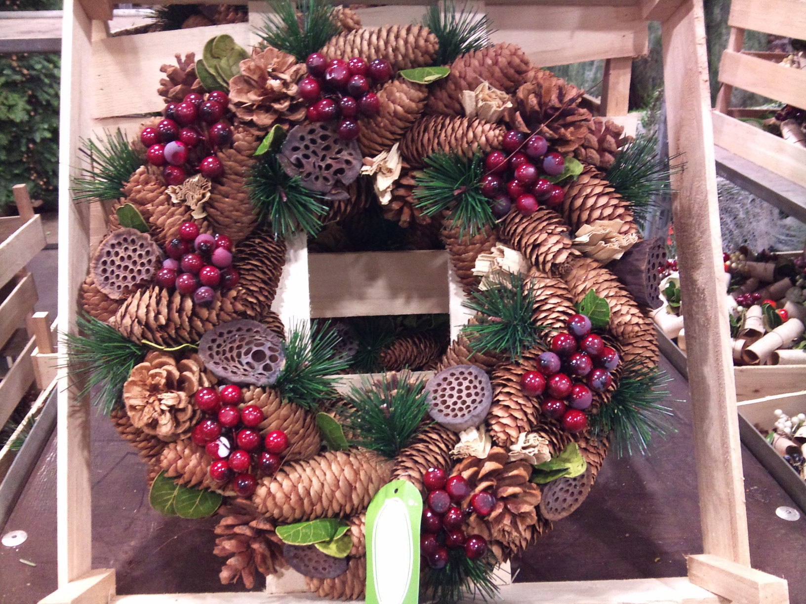 2012-12-Bloomfield-wreath-3.jpg?mtime=20171003154041#asset:12622
