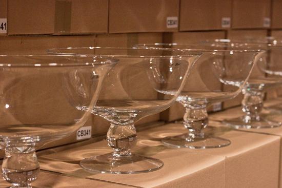 2013-02-Image-27-C-Best-Glass-Vases-Flowerona.jpg?mtime=20171003151752#asset:12577