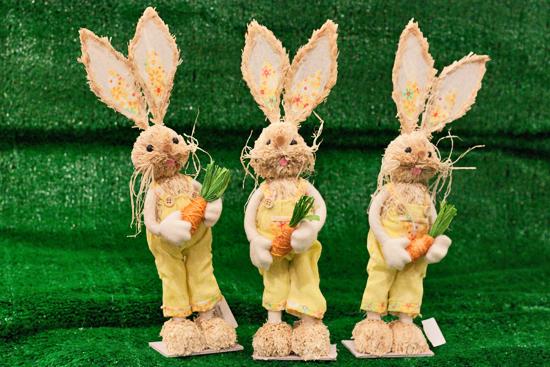2013-03-29-Easter-Bunnies-2-Flowerona.jpg?mtime=20170929144917#asset:12355