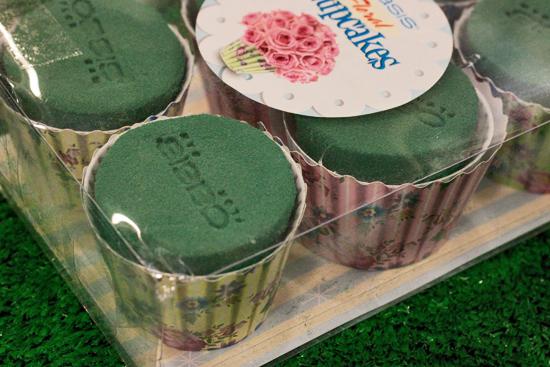 2013-03-32-Oasis-Floral-Cupcakes-1-Flowerona.jpg?mtime=20170929144919#asset:12358