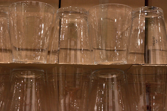 2013-03-33-Glass-Vases-C-Best-1-Flowerona.jpg?mtime=20170929144920#asset:12359