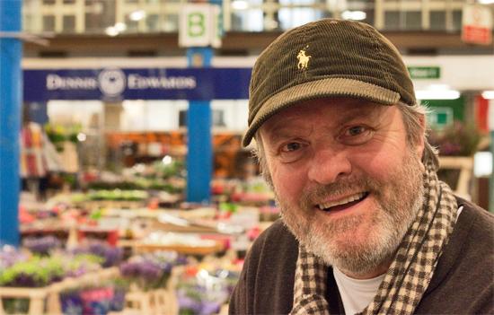 2013-04-18-John-S-Robert-Allen-New-Covent-Garden-Flower-Market-Flowerona-1.jpg?mtime=20170929143156#asset:12314