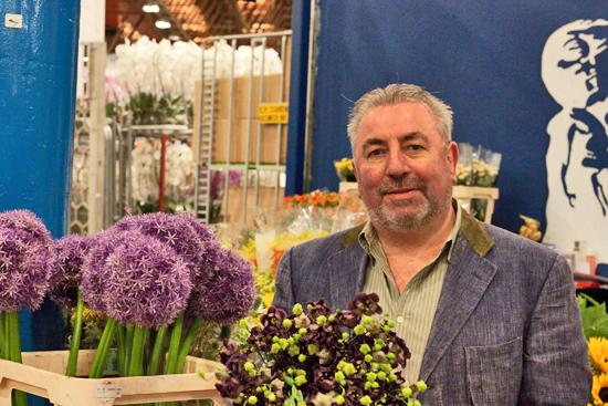 23-New-Covent-Garden-Flower-Market-Flowerona_170929_130933.jpg?mtime=20170929130932#asset:12176