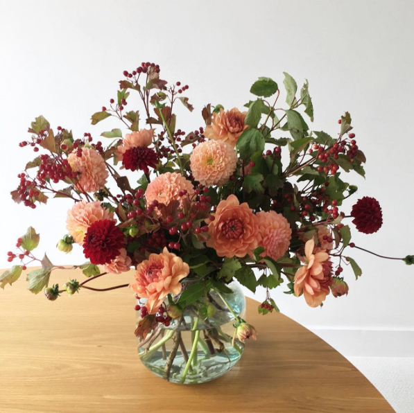 JamJar-Flowers-Instagram-Viburnum.jpg?mtime=20170923122134#asset:11641