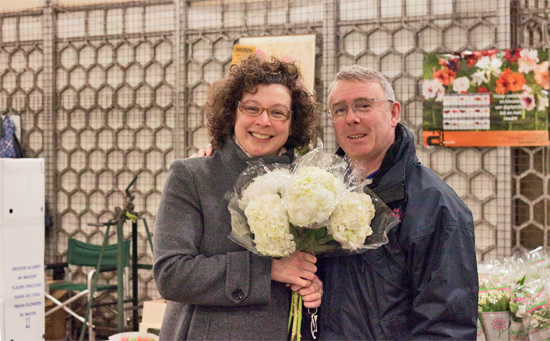 New-Covent-Garden-Flower-Market-February-2014-Market-Report-Flowerona-28.jpg?mtime=20170914103203#asset:10483