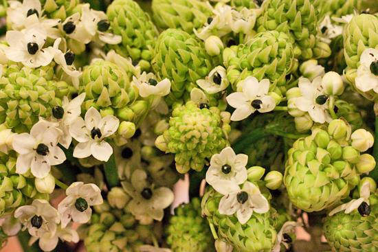 New-Covent-Garden-Flower-Market-January-2014-Flowerona-22.jpg?mtime=20170914105210#asset:10524