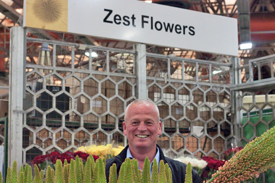 New-Covent-Garden-Flower-Market-July-Market-Report-Flowerona-27.jpg?mtime=20170913122252#asset:10166