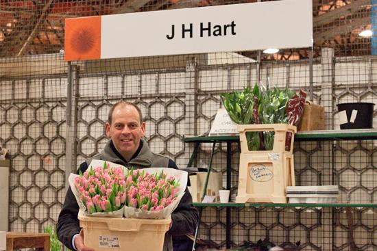 New-Covent-Garden-Flower-Market-March-Market-Report-Flowerona-13.jpg?mtime=20170913161827#asset:10360