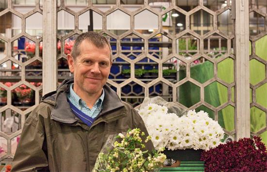 New-Covent-Garden-Flower-Market-Oct-2013-Flowerona-32.jpg?mtime=20170928151406#asset:12016