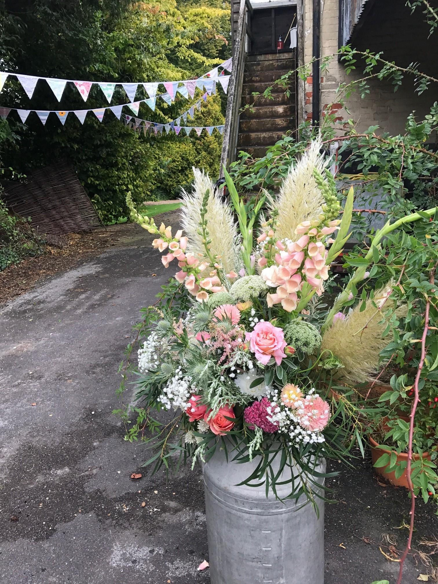 Sophie-meadowsweet-flowers.jpg?mtime=20170918105910#asset:11064