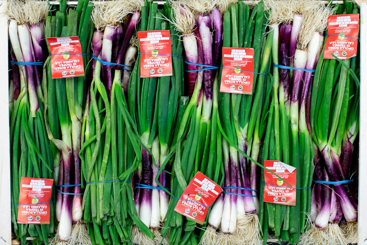Fruit And Veg Market Report March 2019 Trope Onions