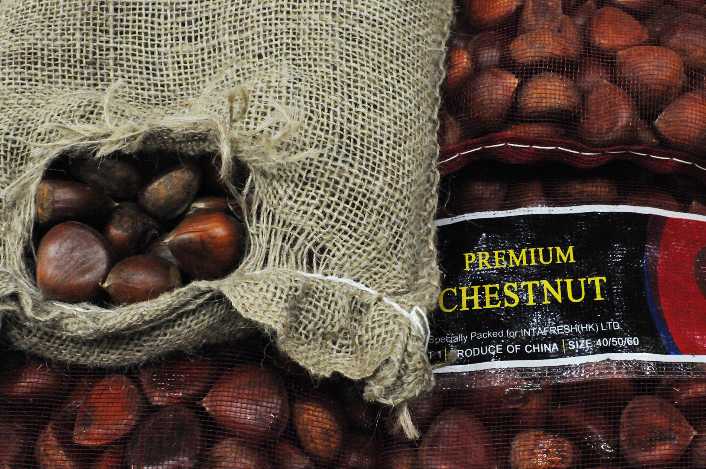 chestnuts.jpg?mtime=20170922115338#asset:11398