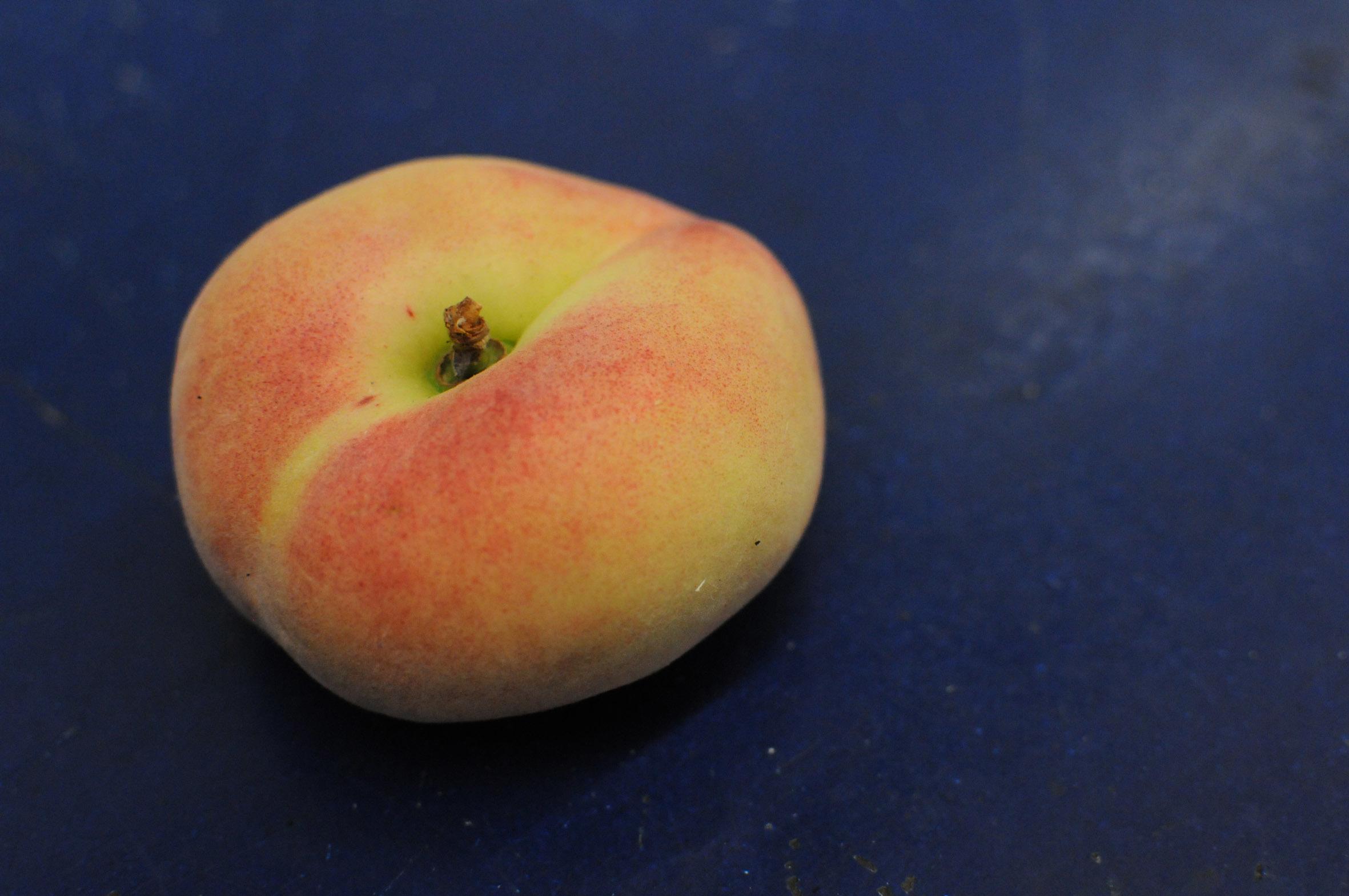 flat-peach.jpg?mtime=20170922135432#asset:11460