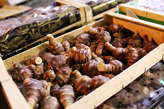 fruit-and-vegetable-market-report-january-2014-jerusalem-artichokes.jpg?mtime=20170922114116#asset:11369