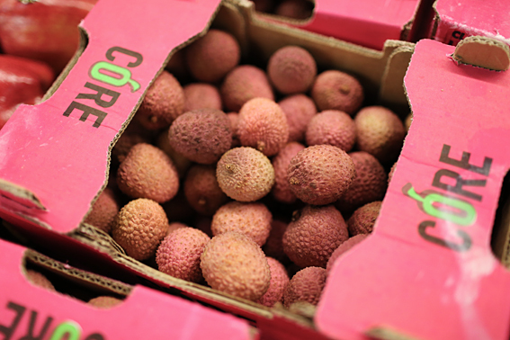 fruit-and-vegetable-market-report-january-2014-lychees.jpg?mtime=20170922114117#asset:11371