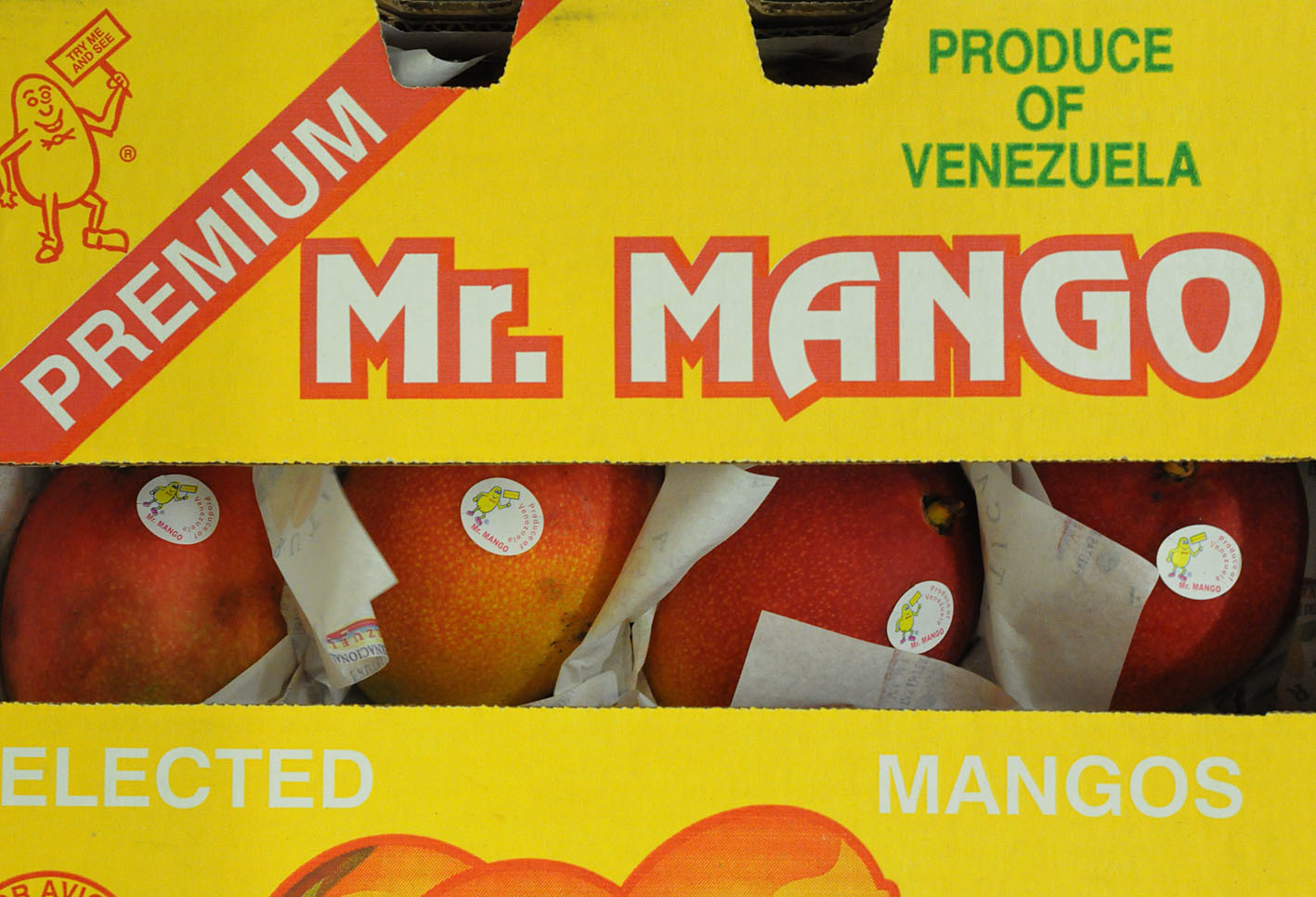 mangoes-from-venezuela.jpg?mtime=20170922143749#asset:11534