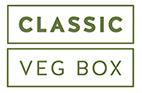 ClassicVegBox_logo_green_small.jpg?mtime=20201106115047#asset:32478