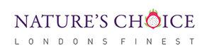 Natures-Choice-Logo-small.jpg?mtime=20201117145533#asset:32520