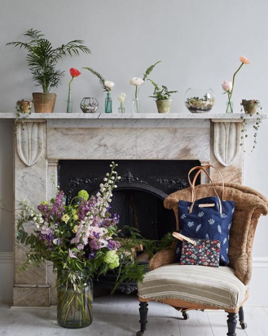 New-Covent-Garden-Flower-Market-August-2016-Market-Report-Flowerona-Botanique-Workshop-2.jpg?mtime=20170719112124#asset:5064