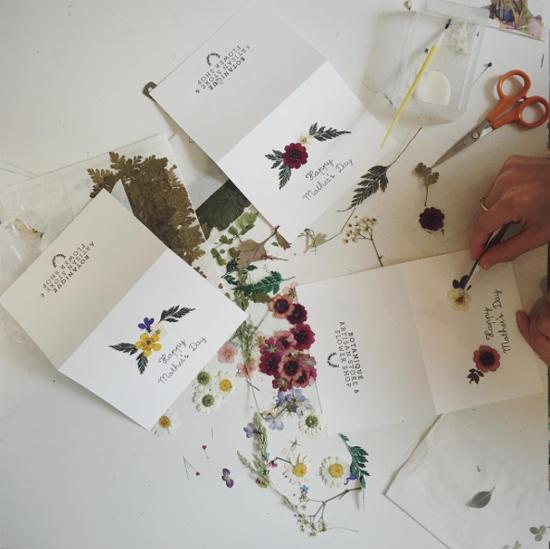 New-Covent-Garden-Flower-Market-August-2016-Market-Report-Flowerona-Botanique-Workshop-4.jpg?mtime=20170719112124#asset:5066