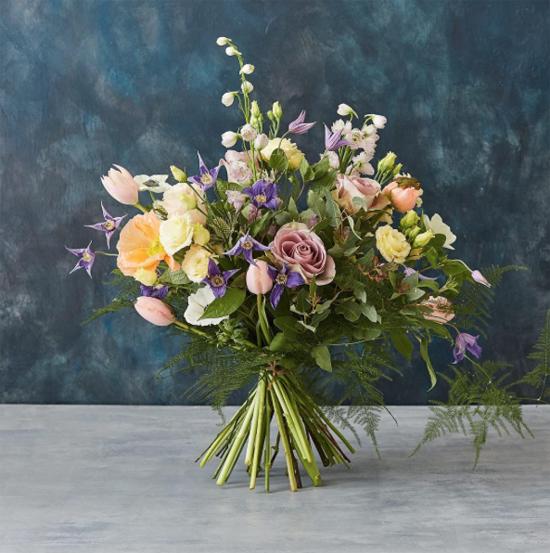 New-Covent-Garden-Flower-Market-August-2016-Market-Report-Flowerona-Botanique-Workshop.jpg?mtime=20170719112123#asset:5063