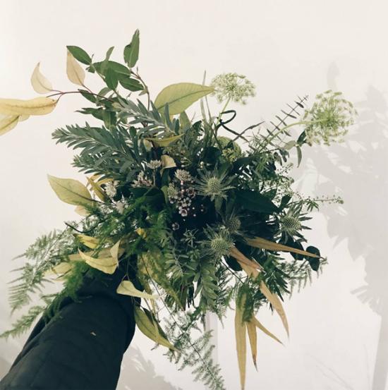 New-Covent-Garden-Flower-Market-August-2016-Market-Report-Flowerona-Grace-and-Thorn-3.jpg?mtime=20170719112125#asset:5068