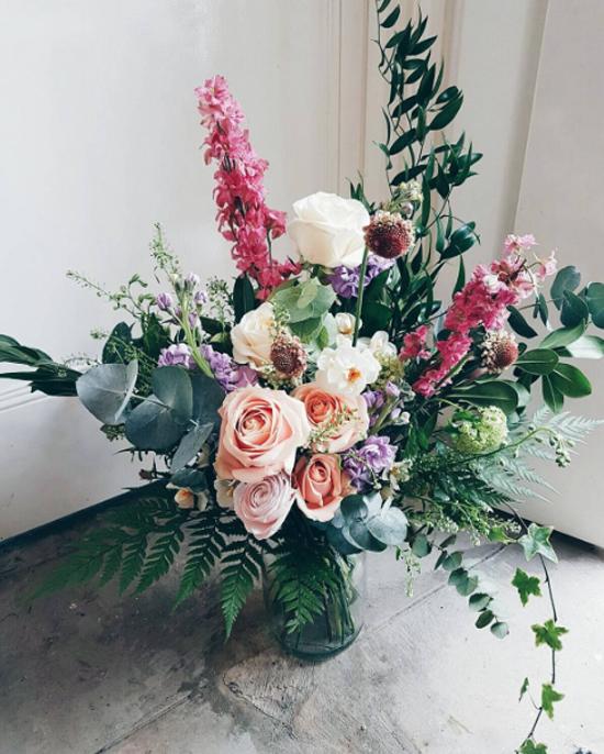 New-Covent-Garden-Flower-Market-August-2016-Market-Report-Flowerona-Grace-and-Thorn.jpg?mtime=20170719112125#asset:5067