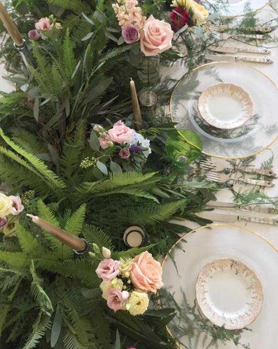 New-Covent-Garden-Flower-Market-August-2016-Market-Report-Flowerona-Indeco-Flowers.jpg?mtime=20170719112127#asset:5071