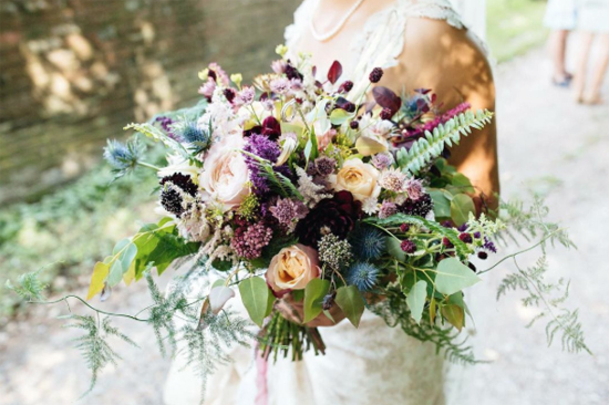 New-Covent-Garden-Flower-Market-August-2016-Market-Report-Flowerona-Joanne-Truby-Floral-Design.jpg?mtime=20170719112127#asset:5072