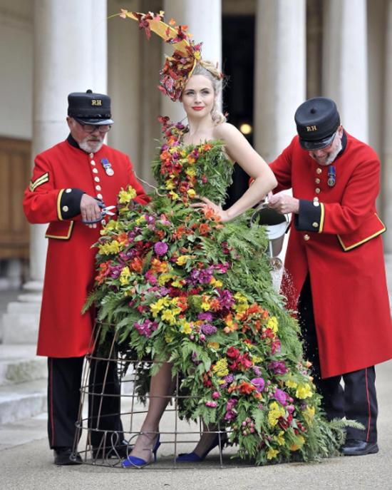 New-Covent-Garden-Flower-Market-August-2016-Market-Report-Flowerona-Larry-Walshe.jpg?mtime=20170719112127#asset:5073