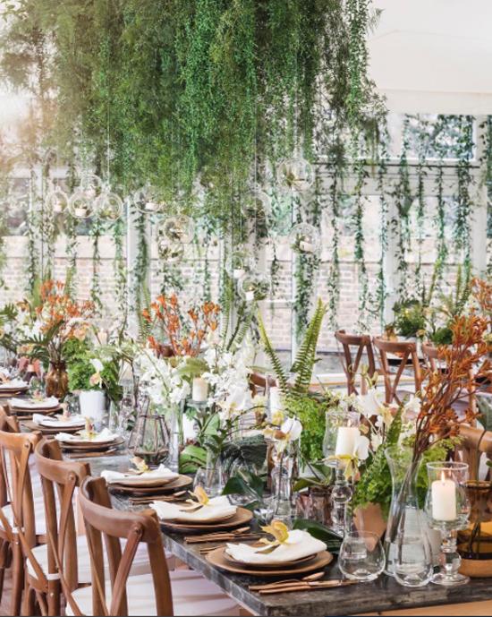 New-Covent-Garden-Flower-Market-August-2016-Market-Report-Flowerona-Mary-Jane-Vaughan.jpg?mtime=20170719112128#asset:5074