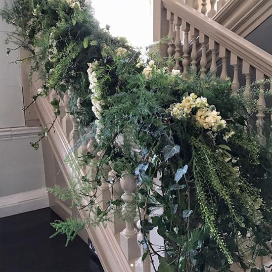 New-Covent-Garden-Flower-Market-August-2016-Market-Report-Flowerona-Simon-Nickell-Design.jpg?mtime=20170719112129#asset:5076
