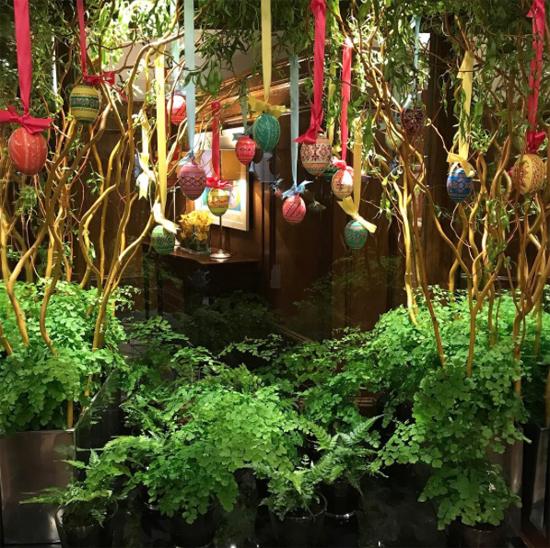 New-Covent-Garden-Flower-Market-August-2016-Market-Report-Flowerona-SuperNature-Flowers.jpg?mtime=20170719112129#asset:5077