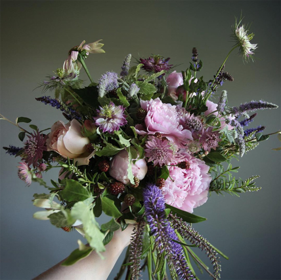 New-Covent-Garden-Flower-Market-Product-Profile-Report-Nigella-June-2017-Bloom-and-Burn.jpg?mtime=20170719102331#asset:5032