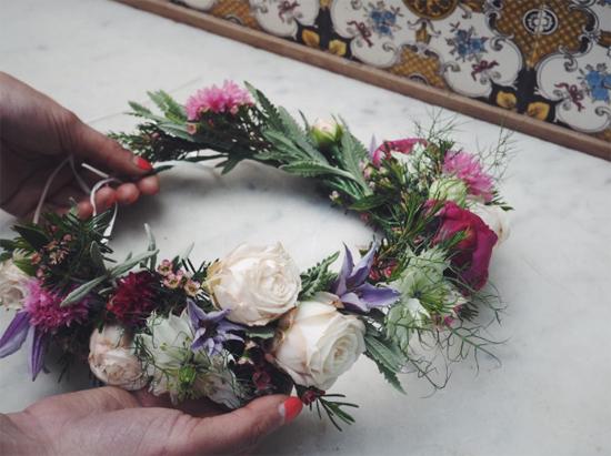 New-Covent-Garden-Flower-Market-Product-Profile-Report-Nigella-June-2017-Botanique-Workshop.jpg?mtime=20170719102314#asset:5018