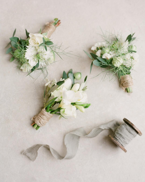 New-Covent-Garden-Flower-Market-Product-Profile-Report-Nigella-June-2017-Jennifer-Pinder-Floral-Styling.jpg?mtime=20170719102315#asset:5020