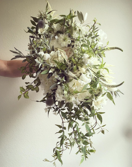 New-Covent-Garden-Flower-Market-Product-Profile-Report-Nigella-June-2017-Joanne-Truby-Floral-Design.jpg?mtime=20170719102315#asset:5021