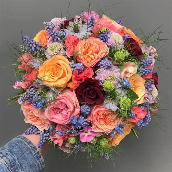 New-Covent-Garden-Flower-Market-Product-Profile-Report-Nigella-June-2017-Paul-Thomas-Flowers.jpg?mtime=20170719102316#asset:5022