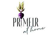 Primeur-at-home-logo-small.jpg?mtime=20201112104938#asset:32506