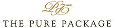 Pure-Package-gold-logo-transparent-small.jpg?mtime=20201109102620#asset:32487