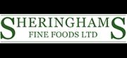 Sheringhams.png?mtime=20200430085014#asset:31033