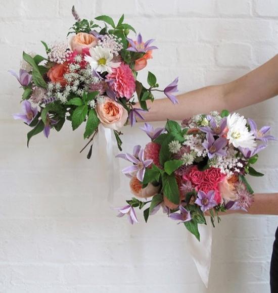 The-Flower-Appreciation-Society-Instagram_0.jpg?mtime=20170731144032#asset:8081