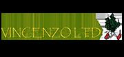 VIncenzo-logo.png?mtime=20200430135839#asset:31036