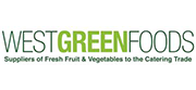 West-Green-Foods-Logo.png?mtime=20200430135654#asset:31035