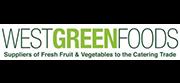 West-Green-Foods-Logo.png?mtime=20200430135654#asset:31035