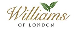 Williams-of-London.jpg?mtime=20201104102351#asset:32471