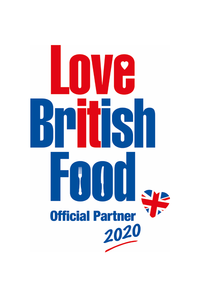 love_british_food_rounded_borders.png?mtime=20200917102545#asset:31484