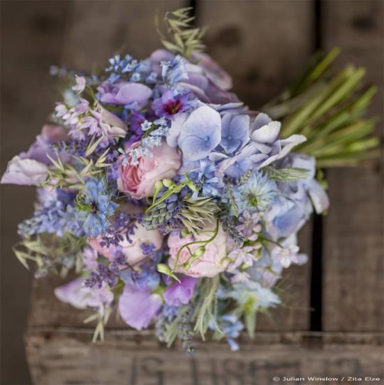new-Covent-Garden-Flower-Market-Product-Profile-Report-Nigella-June-2017-Zita-Elze.jpg?mtime=20170719102320#asset:5031