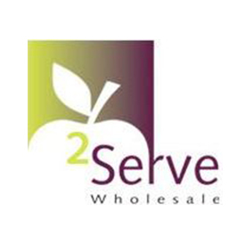 2 Serve Wholesale